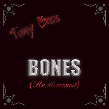 Bones (Remastered)
