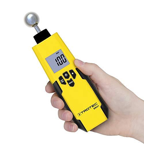 Trotec Feuchteindikator - 2