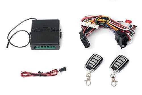 Funkfernbedienung ZV Zentralverriegelung Plug & Play