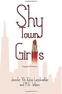 Shy-Town Girls
