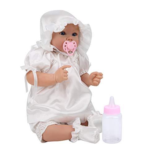 bebes reborn en morelia fabricante Sren