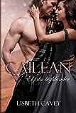Cailean, el falso highlander