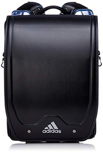 adidas(アディダス)『キューブタイプA4フラットファイル収納』
