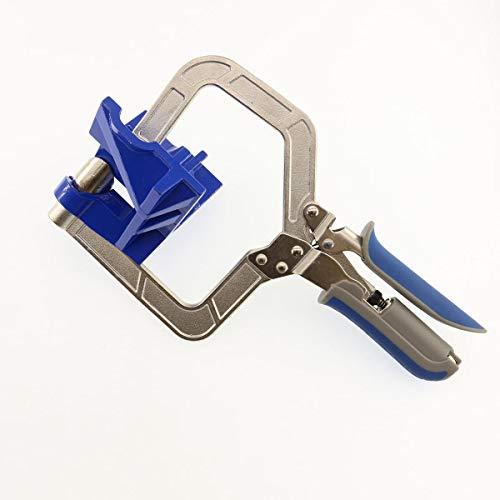 KATSU Tools Sicherheitspoller Poller mit flexibler Feder