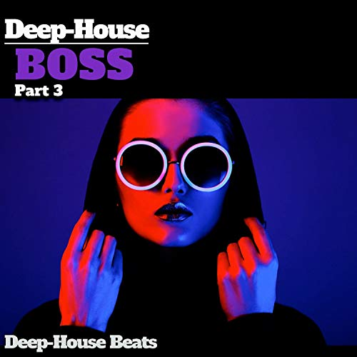 No Choice (Fresh Groove Mix)