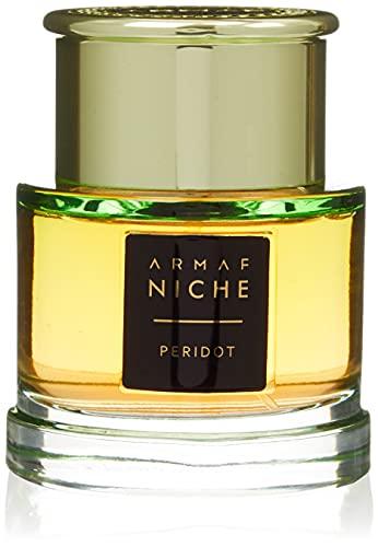ARMAF Peridot Niche Eau de Parfum, 90 ml