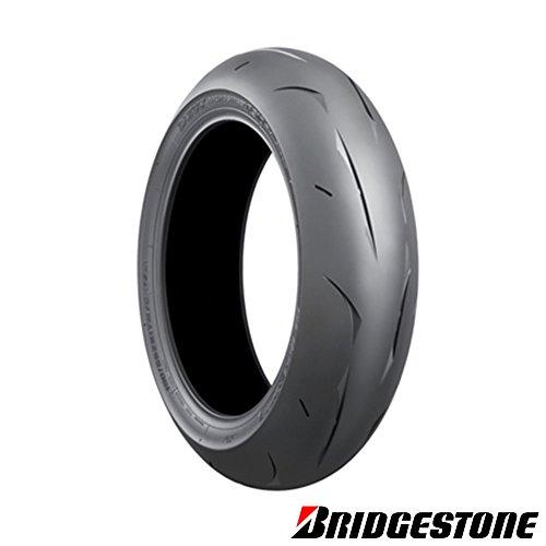 Bridgestone Pneu BATTLAX RS10 Rear N Honda CBR1000 RR 190/50 ZR 17 M/C (73W) TL