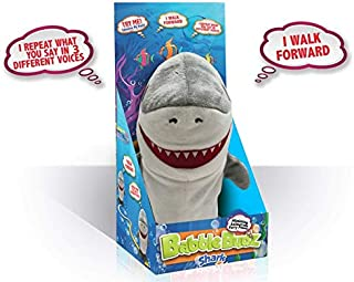 Best voice mimicking toys Reviews