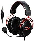 Kingston Gaming Headset