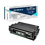 LCL Cartucce di Toner Compatibile MLT-D203U 15000Pagine (1 Nero) Sostituzione per Samsung ProXpress SL-M4020 M4020ND M4020NX M4020D M4070 M4070FR M4072 M4072FD