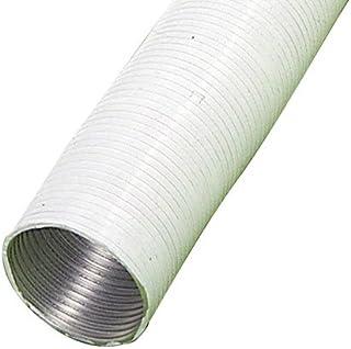 Amazon.es: tubos aluminio