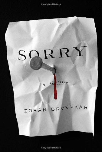 Image of Sorry