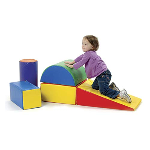 Constructive Playthings 5 Piece