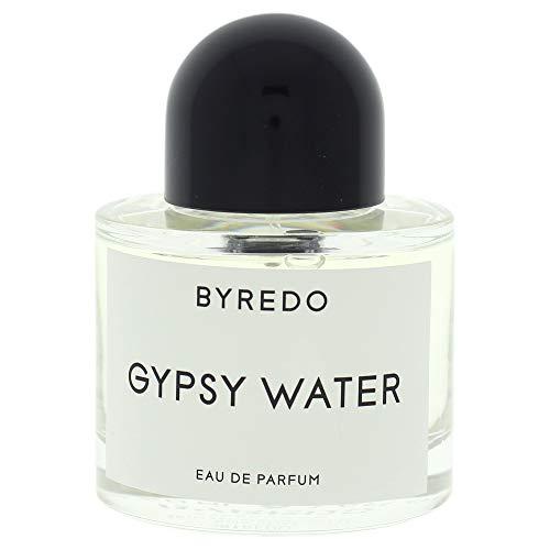 Byredo Gypsy Water Eau De Parfum Spray 50ml/1.6oz