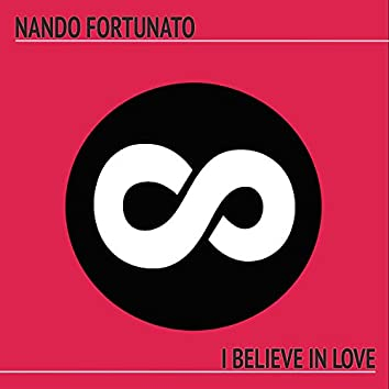 I Believe in Love (Extended Mix)