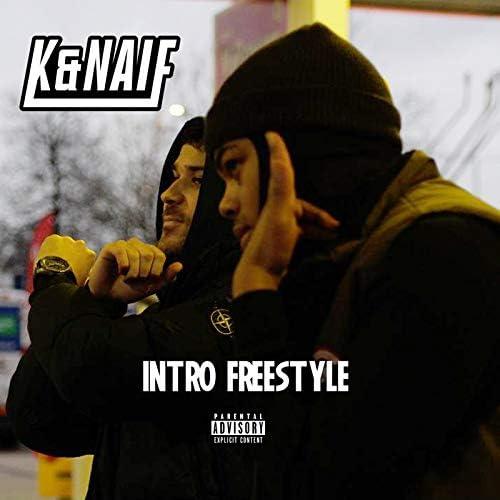 K&Naif