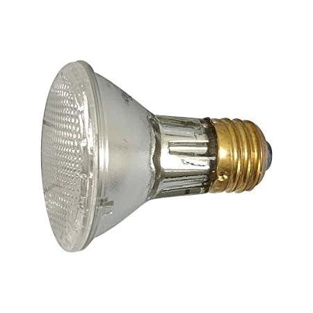 Amazon Com Sv02544 Kenmore Range Hood Lamp Home Improvement