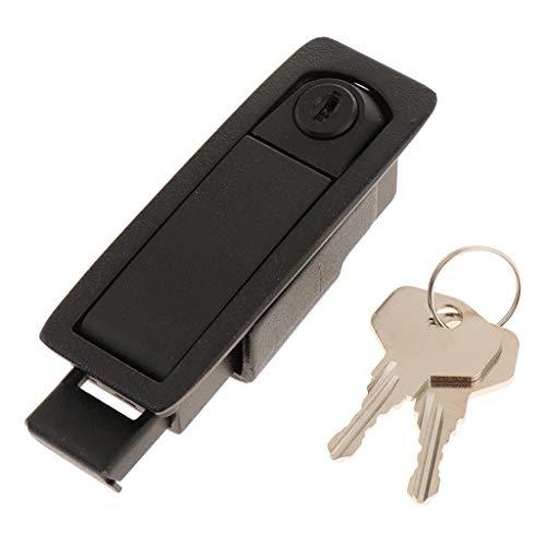 #N/a Bloqueo de Botón para Equipos de Seguridad