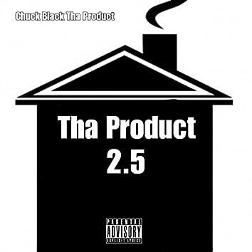 Tha Product 2.5