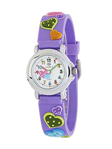 Reloj MAREA Infantil B37008/14