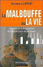 La malbouffe ou la vie de Gérard Lippert
