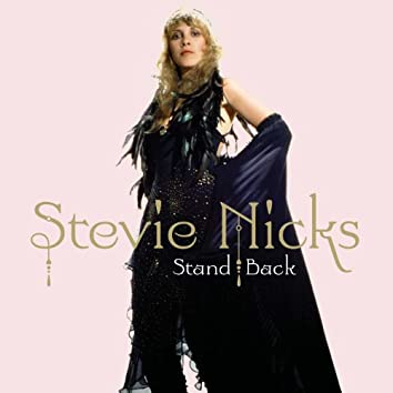 Stand Back (Tracy Takes You Home Mix)