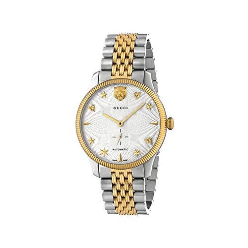Gucci G-Timeless Uhr 40 mm YA126356