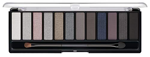 Rimmel MagnifEyes Eye Shadow Palette 003 - 0.5oz