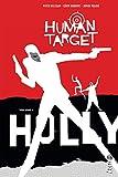 41juwHWU6OL. SL160  - Arrow saison 5 engage un acteur de Jessica Jones pour incarner Human Target