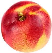 Rarit/ät Pfirsich Roter Ellerst/ädter Saftig ertragreich Qulista Samenhaus Obstbaum Obstsamen mehrj/ährig Winterhart f/ür Obstg/ärten
