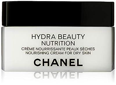 Chanel Hydra Beauty Nutrition