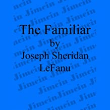 The Familiar