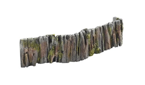 Europet Bernina 234-106112 Decor Stone-Barrier 38 x 10 x 7 cm