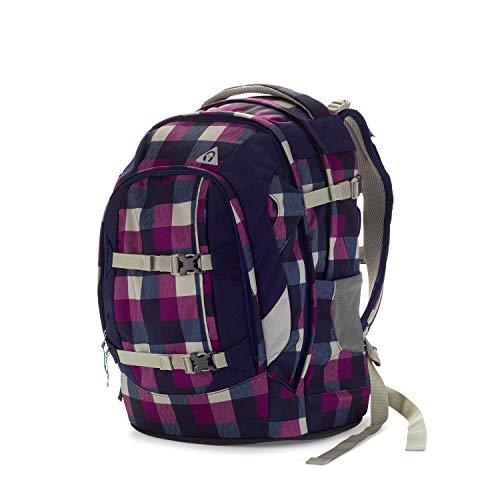 satch pack Schulrucksack Berry Carry