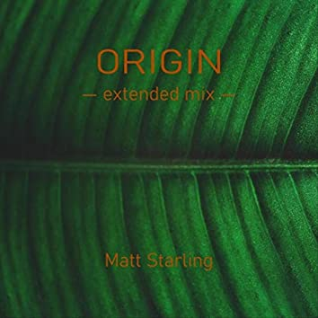Origin (Extended Mix)