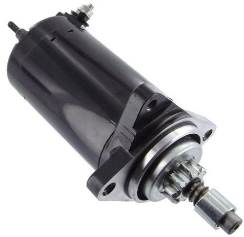 Discount Starter & Alternator Replacement Starter For Sea-Doo 800 GTX GSX 1996 1997 1998 782cc