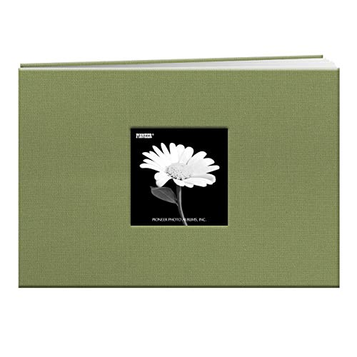 marco fotos 13x18 fabricante Pioneer Photo Albums
