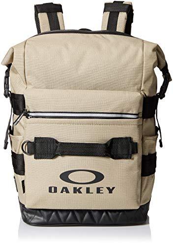 Oakley Mens Men's Utility Folded Backpack, Rye, NOne SizeIZE