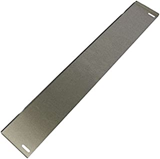 Bosch 00745002 Panel - Base