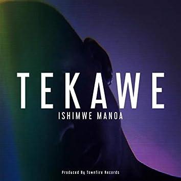 Tekawe