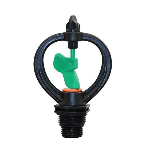 extintor para casa fabricante Xiaohu