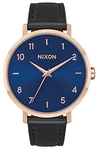 Reloj Nixon para Unisex A1091-2763-00