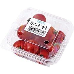 熊本産など国内産 ミニトマト(100g)1パック
