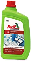 Pidilite T16 Roff Cera Clean Professional Tile, Floor and Ceramic Cleaner, Multi-surface Floor and Tile Cleaner, Removes...
