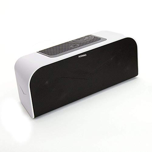 Klipsch KMC 1 Musikcenter Lautsprecher weiß