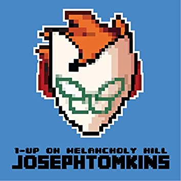 1-Up On Melancholy Hill