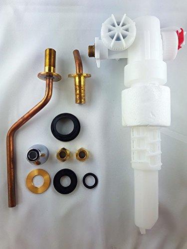 Ideal Standard Einlaufgarnitur Füllventil für Spülkasten K725867
