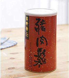 Bee Cheng Hiang Crispy Pork Floss, 250 g