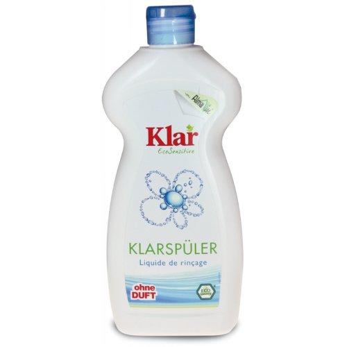 Klar Bio Klarspüler (1 x 500 ml)