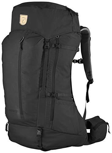 Fjällräven Damen Abisko Friluft 45 W Backpack, Stone Grey, OneSize